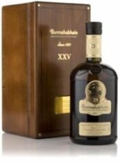 bunnahabhain_aged_25_years__91085_big