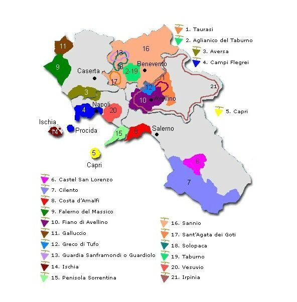 campania_winemap